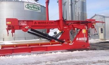 A-Ward-Grain-Unloading-In-The-Snow.jpg