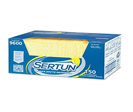 Sertun 9600 Color-Changing Rechargeable