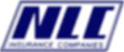 logo_blue_transparent_sm1.png