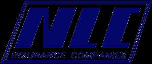 logo_blue_transparent_sm1.png