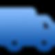 Motor Cargo Business Insurance - EP Trem