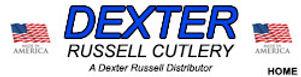dexter_russell_cutlery_logo_250x64_15102