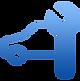 Garage Insurance- EP Tremblay Somerset,