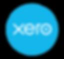 1.-Xero-Symbol-Blue402x.png