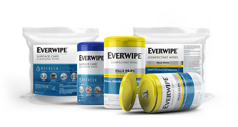 Everwipe_wetwipes-1-1-1024x548.png
