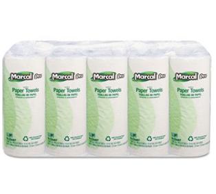 Marcal Paper Towels