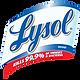 lysol-favicon.png