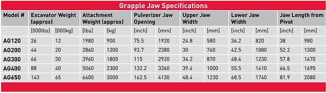 GRAPPLE SPECS.JPG
