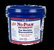 NO-Foam Regular Machine Warewashing Powder.png