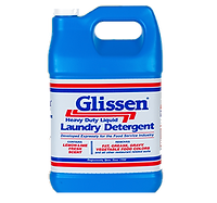 glissen-liquid-laundry-detergent.png
