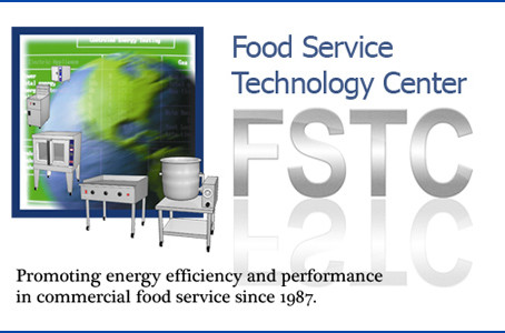 Improving the Performance of your Commercial Food Service Equipment.