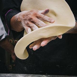 dough-flour-hands-784636.jpg
