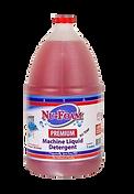 nu-foam-machine-liquid-detergent.png