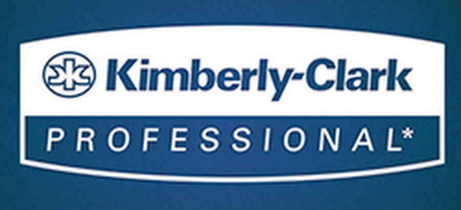 Now Carrying  Kimberly-Clark Professional* Brand Products.