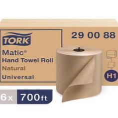 Tork ™ Matc ® Hand Towel Roll