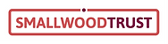 ST-logo-standard-colour_8x (2).png