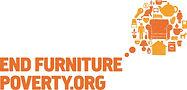 EndFurniturePoverty-logo.jpg