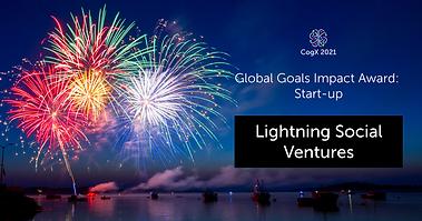 FB LI - Global Goals Impact  Award_ Start-up.png