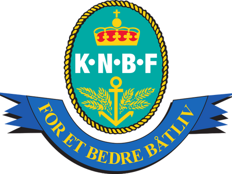 Kongelig Norsk Båtforbund med 40 000 medlemmer bruker Choo Medlemsregister