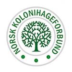Norsk Kolonihageforbundet er i gang med Choo medlemsregister for foreninger