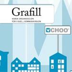 Referansevideo fra Grafill om vårt medlemsregister for interesseorganisasjon