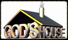 God's House TV