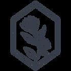 Logo flower transparent.png