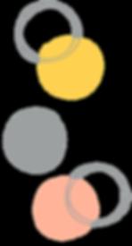 Element_Polka Dots.png