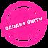 Badass logo.png