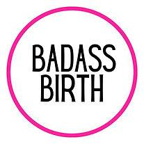 Badass_logo.jpg