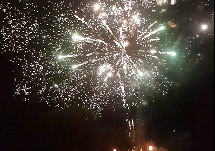 Feu D'artifice.png