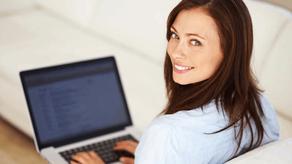 Как правильно писать техническое задание