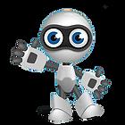 tg-bot (1).png