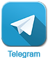 telegram mycrm.top