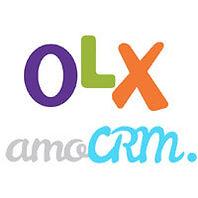 olx-amocrm logo.jpg