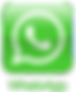 whatsapp mycrm.top