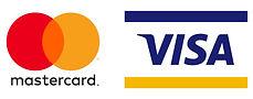 Visa-and-Master (1).jpg