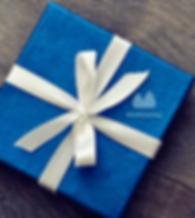 подарок1 (1).png
