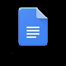 logo_googledocs.png