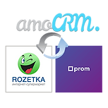 amo_roz_prom mini.png
