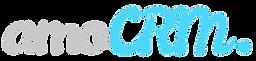 AmoCrm Киев