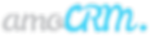 logo_transp1.png