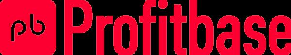 profitbase logo.png