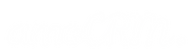 amocrm-logo-white.png