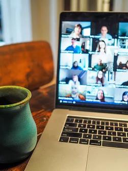 Videokonferenztools & Datenschutz