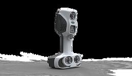 3D-Scanner: iReal 2E. 3D Scanner iReal 2E von Scantech. IBS Quality GmbH bietet Ihnen als offizieller Vertriebspartner der Firma Scantech alle 3D Scanner der Firma Scantech an, angefangen von HSCAN, SIMSCAN, PRINCE bis hin zu KSCAN, AXE, iREAL. Der iReal 2E ist ein Farbscanner und Bodyscanner, der preislich sehr attraktiv ist. Mehr Infos zum Preis und eine unverbindliche Demo erhalten Sie gerne bei IBS Quality GmbH - Spezialist für 3D Scanning, 3d Scanner und Messtechnik.