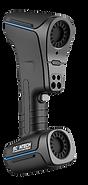 KSCAN 3d Scanner bei IBS Quality GmbH in Deutschland, Österreich, Schweiz