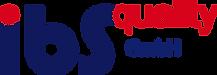 IBS Quality GmbH