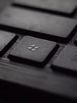 Datenschutz und Microsoft 365