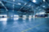 industrial-hall-1630736.jpg